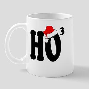 HO3 Mug