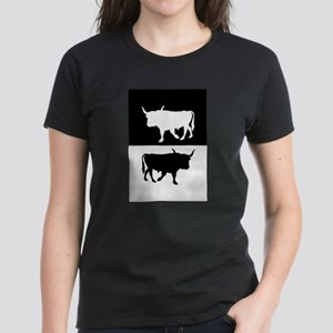 Aurochs T-Shirt