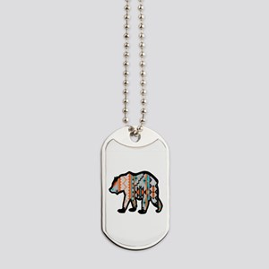 TRIBUTE Dog Tags