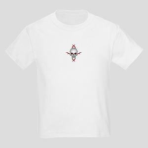 TribalSkull T-Shirt