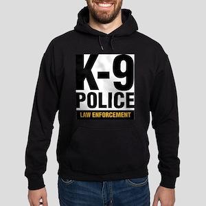 LAWPROk9police Sweatshirt