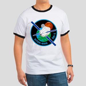 Orion ESM Logo Ringer T