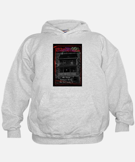 Rehmeyer Witch House Hoodie