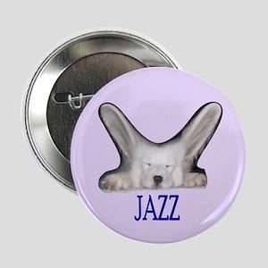 Jazz Nose bit Button