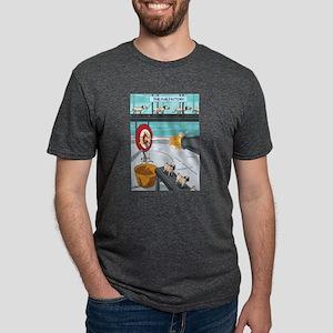 Pug Factory T-Shirt