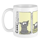 Section 3 Comics 844 Mugs