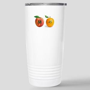 Impeach 45 Mugs