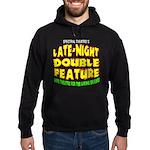 Spectral Theatre's Lndf Hoodie (dark)
