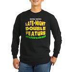 Spectral Theatre's Lndf Long Sleeve T-Shirt
