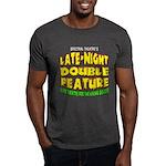 Spectral Theatre's Lndf T-Shirt