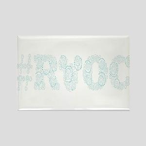 #rhoc Magnets