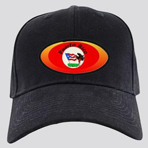 Gallero Cap