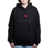 Colombia Sweatshirts and Hoodies
