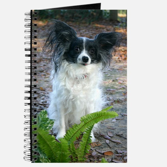 Papillon Journal