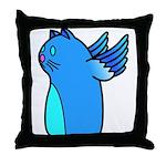 Corey Throw Pillow