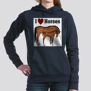 10x10_apparel Sweatshirt