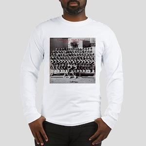 Drill Team 64 Long Sleeve T-Shirt