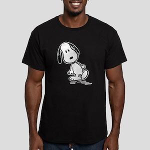 Peanuts Snoopy T-Shirt
