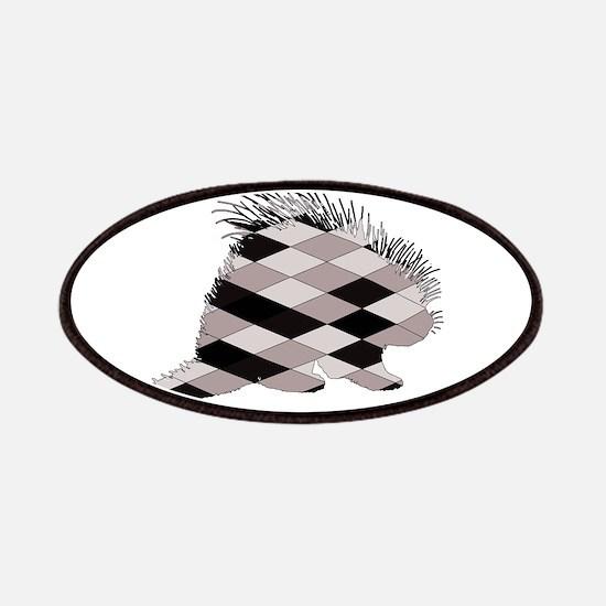 Porcupine Patch