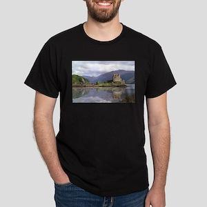 edc37cafe T-Shirt