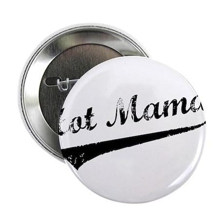 Hot Mamas 2 Button