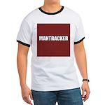 Mantracker Ringer T