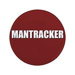 Mantracker 3.5