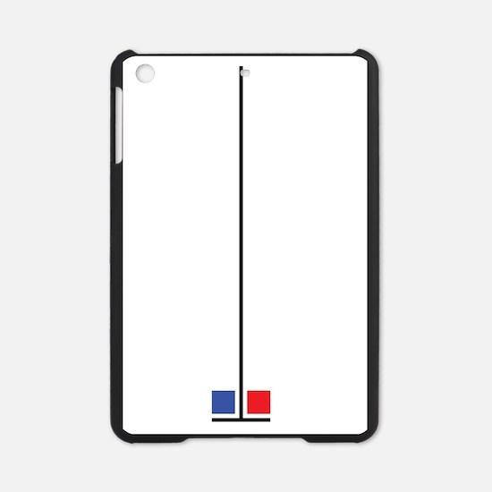 Rietveld who? iPad Mini Case