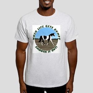 Pinto Fox Trotter Light T-Shirt