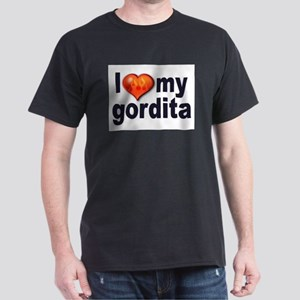 I love my gordita T-Shirt