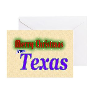houston texas greeting cards cafepress
