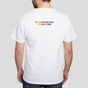 alldogs1 T-Shirt