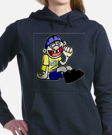 SML JEFFY Sweatshirt