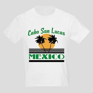 Cabo San Lucas Mexico T-Shirt