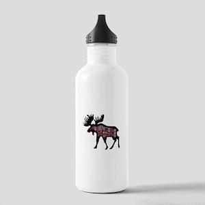 MOOSE Water Bottle