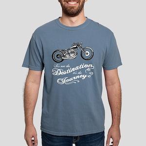 destination-DK T-Shirt