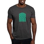 Men's Confessional Window T-Shirt