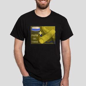 Pasta col tonno T-Shirt
