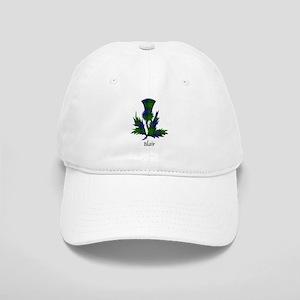 Thistle - Blair Cap
