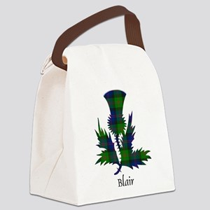 Thistle - Blair Canvas Lunch Bag