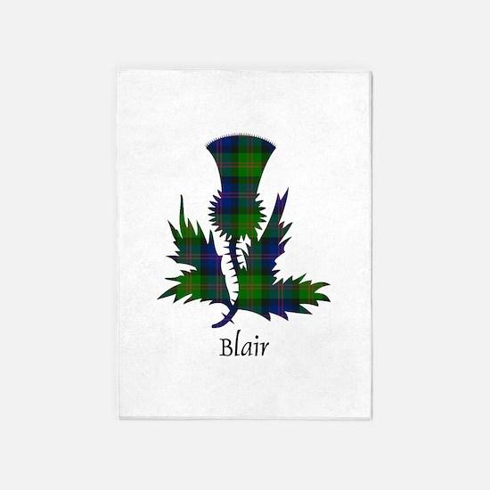 Thistle - Blair 5'x7'Area Rug