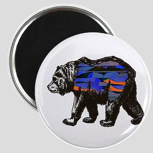 BEAR Magnets