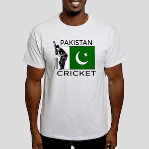 cricket9light T-Shirt