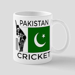 cricket9light Mugs