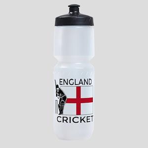 cricket11light Sports Bottle
