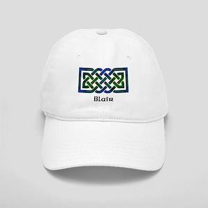 Knot - Blair Cap