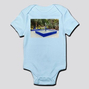 Yves Saint Laurent Baby Clothes Accessories Cafepress