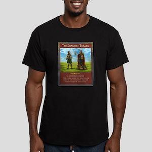 The Stingiest Trader T-Shirt