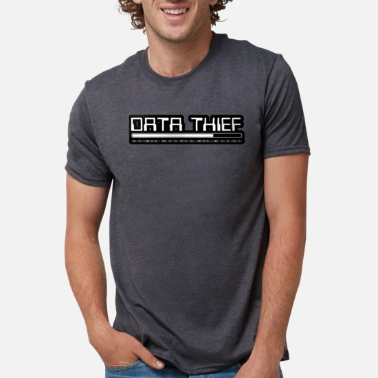 Data Thief T-Shirt