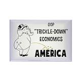 America socialism for rich Single